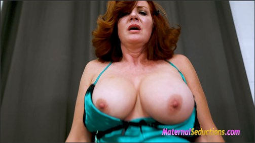 Andi James - Just Mommy And Me