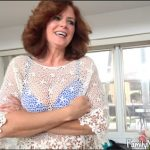 Andi James – Talk With Mom