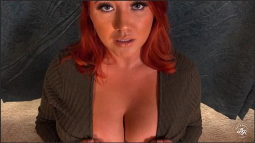 Annabelle Rogers - Auntie Annabelle Fucks Her Virgin Nephew