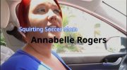 AnnabelleRogers – Squirting Soccer Mom