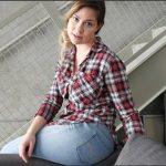 Ashley Alban – Gambling Step-Mom: Ep II