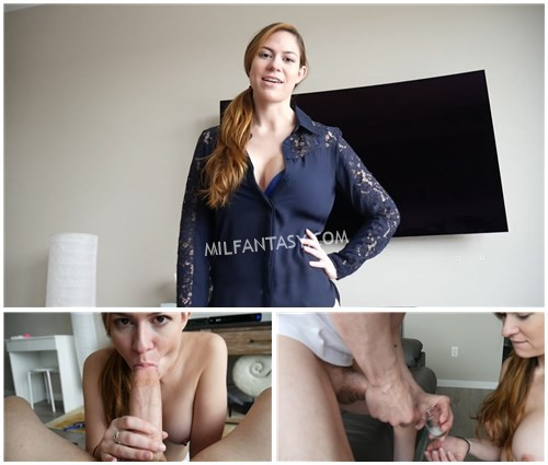 ashley-alban-milf-cumslut