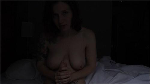 Bettie Bondage - Bedtime story