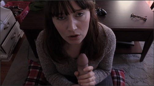 Bettie Bondage - The Learning Curve With Mom