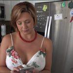 Brianna Beach – Dad is Celibate and Mom Needs Sex