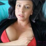 Brianna Beach – Mom Makes a Sex Tape