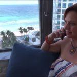 Brianna Beach – The Accidental Lover