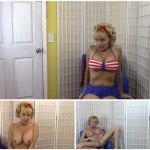 Buddahs Playground – Pinup Mommy Seduction