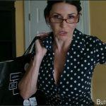 Butt3rflyforu –  Full moon transforms frumpy mom into hot milf
