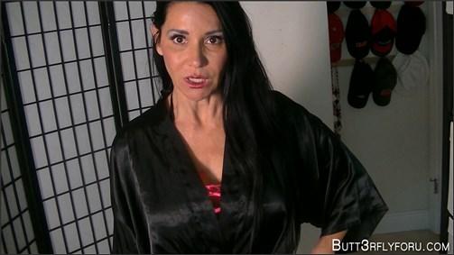 Butt3rflyforu - Mommy Found Your Taboo Porn