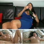 Butt3rflyforU – Mommy's Inebriated