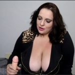 Chelly Koxxx – BBW Mommy Cures Your Morning Wood