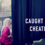 Clubdinasky – Caught Mommy Cheating