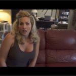 Coco Vandi – Aunt Teaches Nephew Sex Ed