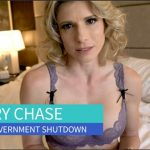 Cory Chase – Government Is Shutdown