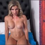 Mom Knows You're Watching – Cory Chase