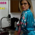 Cory Chase – Mom Takes Over