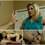 Cory Chase – Spellbound stripper mom