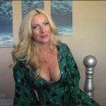 Goddess Gwen – Daydreaming About Mommy