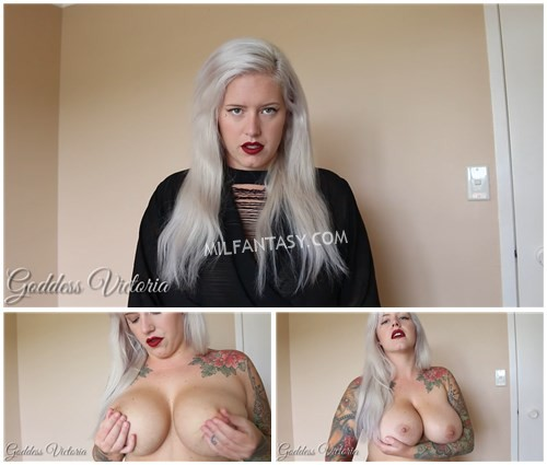 goddess-victoria-enslaved-by-villainess-mum