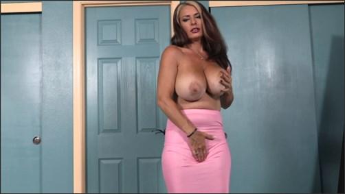 Goldie Blair - Mum Found My Porno Mag
