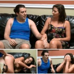 Helena Price – Mommy knows what to do