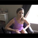 Helena Price – Mothers Day Gift For Mom