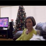 Helena Price – Spending Christmas With Friends Hot Mom