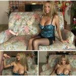 Hotwiferio – Taboo mommy talk part 9