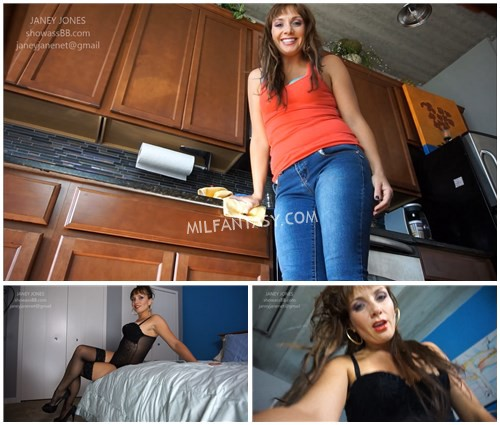 janey-jones-cheating-mommy-blackmail