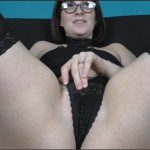 Jayne Cobb – Be a Good Boy and Make Mommy Squirt