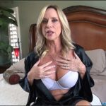 Jodi West – A Creampie For Mother