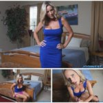 Jodi West – Helping Mother Pick Panties