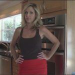 Jodi West – Mommy's Special Reward