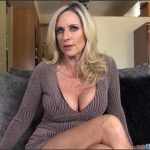 Jodi West – Stepson Jerk Off Instruction
