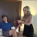 Jodi West – Thing for step-mommy