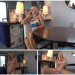 Jodi West – Vegas Masturbation Instruction