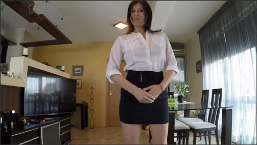 Julia Jordan - Teachers Rewarding Cunt