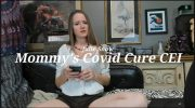 Julie Snow – Mommys Covid Cure CEI