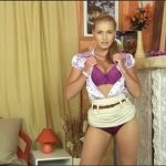 Kathia Nobili – Mommy Fulfill Your Sexual Desires My Little Son