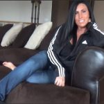 Katie71 – Milf Takes Sons Friends Virginity