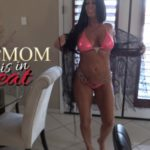 Katie71 – Stepmoms in Heat