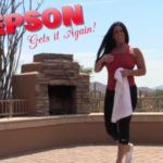 Katie71 – Stepson Gets It Again