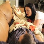Kimberly Kane – Mothers secret cold remedy