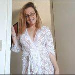 Kinkykatlive – Horny Step Mum
