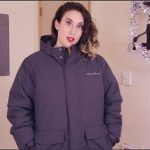 Kitty LeRoux – Mommy Is Your Christmas Present