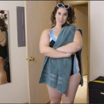 Kitty LeRoux – Tricking Mommy