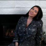 Korina Kova – Mom and son x mas xxxperience