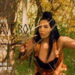 Korina Kova – My Brave Boy Viking Tale
