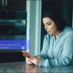 Korina Kova – Robo Mom Family Services Modifications